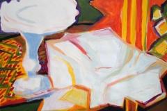Roswita Bischof Malerei 18